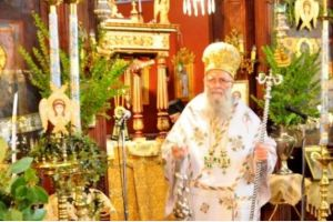 Ιερά Μητρόπολη Λέρου: «Το Υπουργείο Παιδείας να επαναφέρει τα περσινά βιβλία»