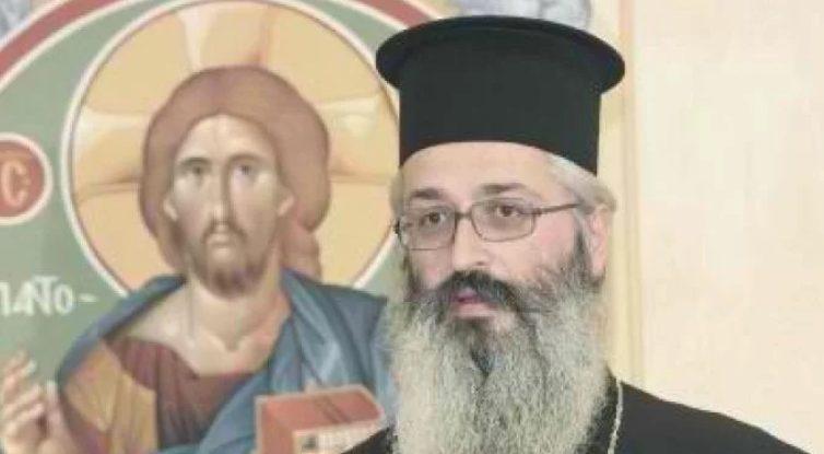 Κραυγή αγωνίας από Αλεξανδρουπόλεως Άνθιμο: «Η Ελληνική Θράκη και η περίπτωση της Καταλονίας»