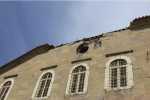 Ι.Μητρόπολη Μυτιλήνης: Εκεί πήγαν τα χρήματα της δωρεάς από την Αυστραλία