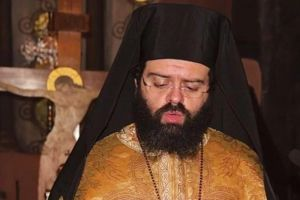 Μήνυμα του Μαρωνείας Παντελεήμονα στη Βουλγαρία: «Χρωστάει η Βουλγαρία ακόμη στην Ελλάδα»