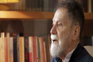 Ο ανατρεπτικός Ιερέας-ψυχοθεραπευτής Φιλόθεος Φάρος: «Στην Ελλάδα δεν έχουμε θεοκρατία-Συμφωνώ με την αλλαγή φύλου»!