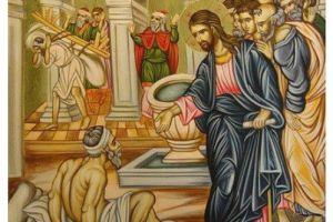 Ο Ιατρός Απόστολος Ζέρβας καταγγέλει από τη σελίδα του…