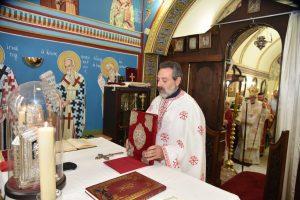 Απόσταγμα καρδιάς  για τον π. Σπυρίδωνα  Αποστολάκη