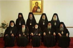Εκκλησία Κρήτης: «Κάθετα αντίθετοι με το νομοσχέδιο – Να υπάρχει υπεύθυνη στάση»