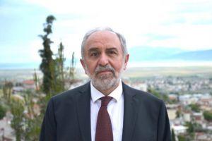 Θανάσης Μιχελής, βουλευτής Φθιώτιδος, ΣΥΡΙΖΑ: «Η εκκλησία δεν είναι ιδιοκτησία της Ιεράς Συνόδου. Θα ξαναπάω στην εκκλησία»