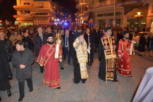 Η Εορτή του Αγίου Μηνά, πολιούχου της Ελευθερούπολης