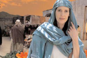 Η κακοποίηση των γυναικών και ο ρόλος τους στην κοινωνία πριν και μετά τον Ιησού Χριστό,  στο «ΕΝΟΡΙΑ εν δράσει…»