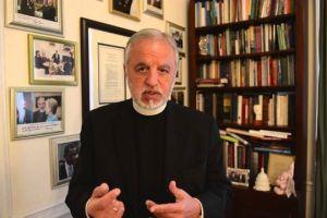 Ας μην βιάζονται όσοι θέλουν να προκαταλάβουν την βούληση του Πατριάρχη για την διαδοχή στην Αμερική.