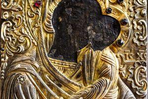 Την Παναγία Χρυσοκελλαριώτισσα  θα υποδεχθεί η Καλαμάτα