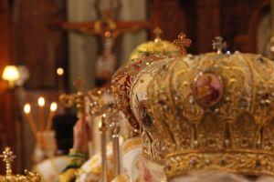 Το σχόλιο του κ. Παναγιώτη Τελεβάντου για  την ταπεινή γραφίδα μας , η επόμενη μέρα για την Ι. Αρχιεπισκοπή Αμερικής και μία γενική  απάντηση.