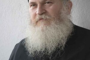Ένας Θεόσταλτος και φωτισμένος Μοναχός!