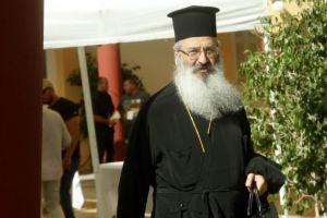 Αλεξανδρουπόλεως: ΠΟΥ ΗΤΑΝ Η ΝΕΟΛΑΙΑ ΤΟΥ ΣΥΡΙΖΑ;