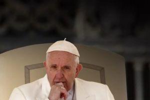 Βατικανό: Θα επιτραπεί η χειροτονία έγγαμων ανδρών;