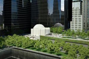 Τα ερωτήματα των New York Times για την εκκλησία στο Ground Zero
