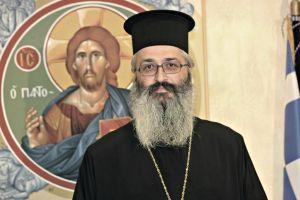 Ο Μητροπολίτης Αλεξανδρουπόλεως Άνθιμος καταγράφει και εκτιμά τα μηνύματα της επισκέψεως Ερντογκάν