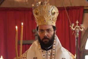 Η ανέγερση του πρώτου Ελληνορθόδοξου μοναστηριού στην Αυστρία είναι πλέον πραγματικότητα