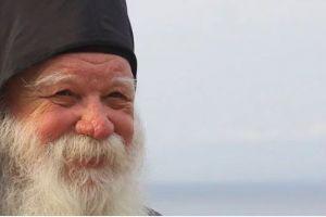 Ηγούμενος Ξενοφώντος Αλέξιος: Να συντονίσουμε τα βήματά μας προς την Βηθλεέμ