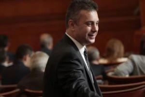 Ένας  ανιστόρητος και θρασύς Βούλγαρος  βουλευτής επετέθη τηλεοπτικά  στο Οικουμενικό Πατριαρχείο και την Ελληνορθόδοξη Εκκλησία μας