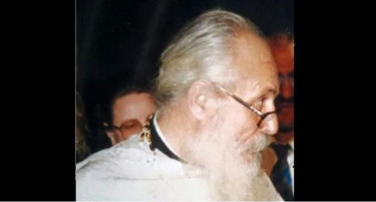 You are currently viewing Έφυγε από τη ζωή ο πατέρας Γεώργιος Κέλπης του Ι.Ν. Αγίου Μηνά Θεσσαλονίκης