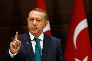 Ανοιχτή επιστολή Μητροπολίτη και Δημάρχου Αλεξανδρούπολης προς τον Recep Tayyip Erdoğan