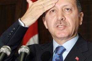 Ανακοίνωση-μήνυμα του Συλλόγου Κωνσταντινουπολιτών για τις υποχρεώσεις του επισκέπτη κ. Ερντογάν