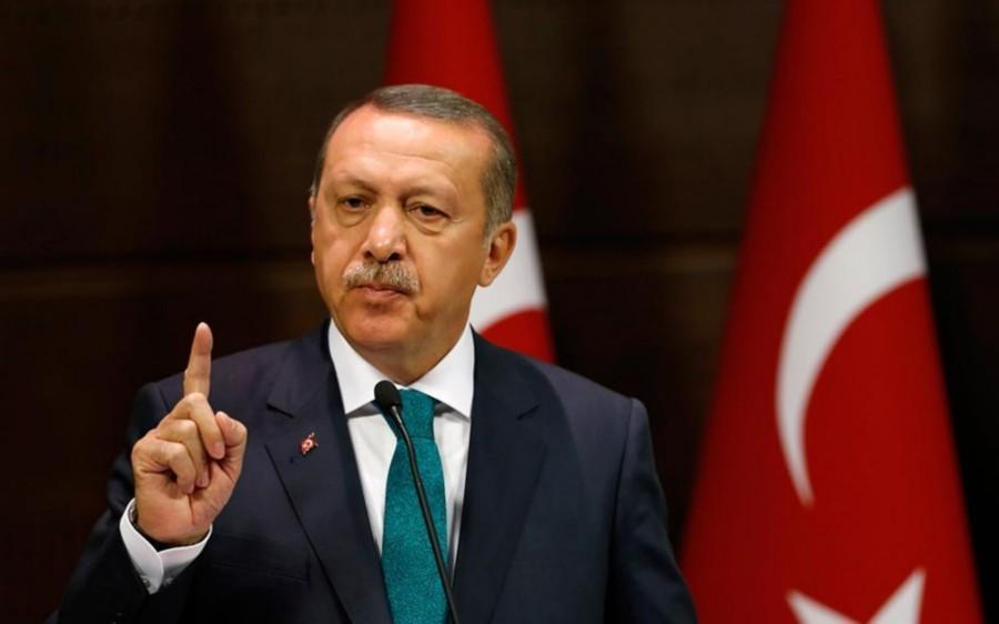 You are currently viewing Ανοιχτή επιστολή Μητροπολίτη και Δημάρχου Αλεξανδρούπολης προς τον Recep Tayyip Erdoğan