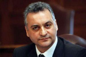 Τί είπε ο Μανώλης  Κ. Κεφαλογιάννης στη Μικτή Κοινοβουλευτική Επιτροπή ΕΕ-Τουρκίας