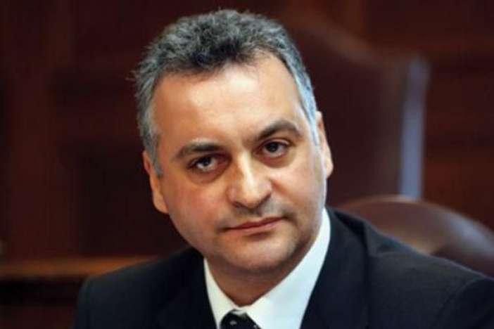 You are currently viewing Τί είπε ο Μανώλης  Κ. Κεφαλογιάννης στη Μικτή Κοινοβουλευτική Επιτροπή ΕΕ-Τουρκίας