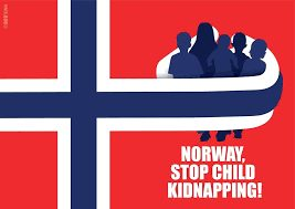 You are currently viewing Στην Κόλαση της Νορβηγίας [Πώς θα είναι αύριο η Ευρώπη]