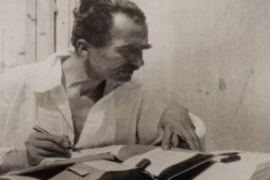 Η Μητρόπολη Πειραιώς: «Είναι επιτρεπτό να τιμάται ο Ν.Καζαντζάκης από την Εκκλησία;»