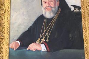 Δέκα χρόνια από την εκδημία του Αρχιεπισκόπου Κύπρου Χρυσοστόμου Α΄