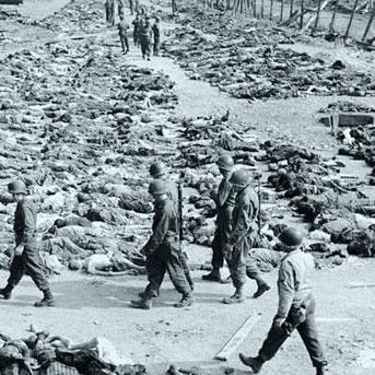 You are currently viewing Ολοκαύτωμα Καλαβρύτων: Δευτέρα 13/12/43: Μία από τις πιο αιματοβαμμένες μέρες του ναζισμού