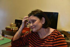 Κραυγή αγωνίας καρκινοπαθούς μητέρας και του απεξαρτημένου γιου της στο Μπρούκλιν