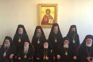 Η τοπική Εκκλησία της Κρήτης ενάντια στην ίδρυση καζίνο στο Ηράκλειο