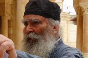 Ιεροσόλυμα ώρα μηδέν: Μαρτυρία ηγουμένου για τα βασανιστήρια από τους μουσουλμάνους -Ρεπορτάζ της ΜΑΡΙΑΣ ΓΙΑΧΝΑΚΗ