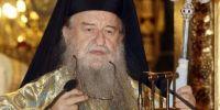 Θεία Λειτουργία για την Ελλάδα και την Μακεδονία θα τελεστεί την Κυριακή στην Θεσσαλονίκη