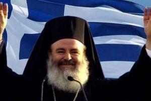 Η Ιερά Μητρόπολη Γλυφάδας για τα 10 χρόνια από την εκδημία του Μακαριστού Αρχιεπισκόπου Χριστόδουλου