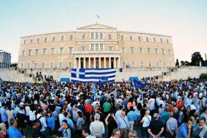 Εκπρόσωπος του συλλαλητηρίου της Αθήνας στον ΣΚΑΙ: Προσκαλώ τον Αρχιεπίσκοπο να έρθει να το ευλογήσει