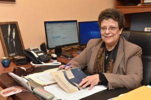 Αθηνά Κρομμύδα: Η Χιώτισσα εκπαιδευτικός που υπηρέτησε με αφοσίωση την Ελληνική Παιδεία