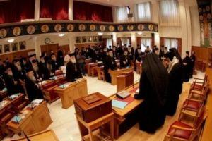 Μάχη διαδοχής σε φόντο «μακεδονικό» …