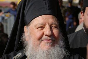 Παρέμβαση του Αρχιεπισκόπου Ιερωνύμου για το Μποδοσάκειο Φλώρινας, ζητά ο Μητροπολίτης Φλωρίνης Θεόκλητος