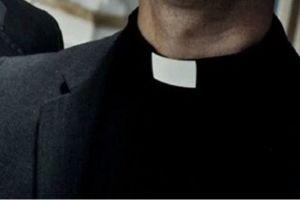 Νέο σκάνδαλο με Κληρικούς στην Καθολική Εκκλησία