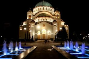 Πατριαρχείο Σερβίας: Αλλάζει καταστατικό χάρτη και όνομα