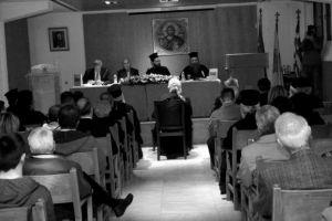 Ιερώνυμος :«…Η Επανάσταση του 1821, υπήρξε τόκος μακράς κυοφορίας, καρπός της ιστορίας του Ελληνισμού»