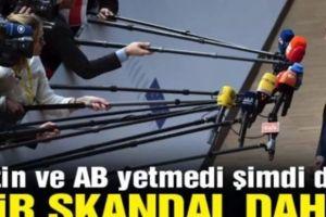 Ο Πρωθυπουργός ξεσήκωσε …αντιδράσεις στην Τουρκία ανήμερα της 25ης Μαρτίου