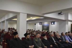 Μητρόπολη Ελευθερουπόλεως: «Οι νέοι φάκελοι θρησκευτικών του Δημοτικού Σχολείου»