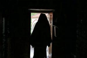 Στο Εφετείο κακουργημάτων οι Ιερείς και οι εφοριακοί που υπεξαίρεσαν μισθούς 3,8 εκατομμυρίων στη Ι. Μητρόπολη Θεσσαλιώτιδος