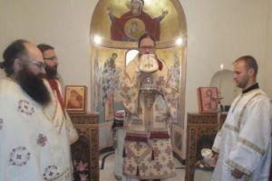 Χαστούκι στα Σκόπια- Το Στρασβούργο αποφάσισε υπέρ της Αρχιεπισκοπής της Αχρίδος