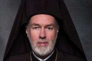 """Βελγίου Αθηναγόρας: """"Γράψτε τα παιδιά σας στο Ορθόδοξο Θρησκευτικό μάθημα στα ευρωπαϊκά σχολεία"""""""