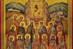 Πανδήμως θα εορτάσει η Καλαμάτα τους Μεσσηνίους Αγίους